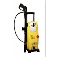 Wholesale Commercial Pressure Washer (RW-1400) from china suppliers