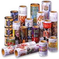 Wholesale Snack candy packing film from china suppliers