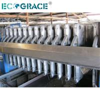 Wholesale PP Filter Cloth Filter Press Fabric Recessed Plate Filter Press Water Filter Fabric from china suppliers