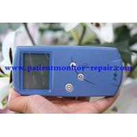 Wholesale Excellet Mindray PM-50 Used Pulse Oximeter Monitoring 60 Days Warranty from china suppliers