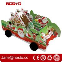 Wholesale Christmas float toys for children , holiday giftware , children gift from china suppliers