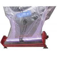 Wholesale automotive masking film with dispenser from china suppliers