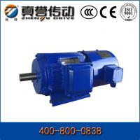 Small Electric Motor Popular Small Electric Motor