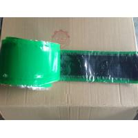 Wholesale Fabric-reinfored Repair strips from china suppliers