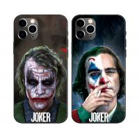 Wholesale PET 3D Lenticular Flip Adhesive Mobile Phone Case from china suppliers