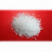 China Potassium Formate in Flakes, with 96% KCOOH Content on sale