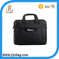 """Wholesale 15.4"""" laptop bag case from china suppliers"""