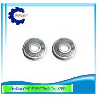 Wholesale M457  EDM Bearing S859N319P33 Mitsubishi EDM Consumables Parts from china suppliers