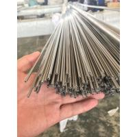 Wholesale Bright Annealed Stainless Steel Tube, EN10305 1.4301, 1.4306,Precision Capillary Tube,Application Of Waste Gas Treatment from china suppliers
