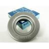 KOYO C4 P5 Bore 8mm Deep Groove Ball Bearings / Chrome Steel Bearing RCT40SAS Manufactures