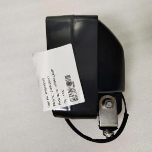 Wholesale Work Lamp 21N6-20211 21N6-20210 21LM-01110 21LF-20220 For Hyundai R210-7 R290-7 R305 from china suppliers