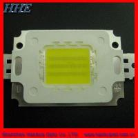 Wholesale Integrated 30W High Power LED White Color With RoHS from china suppliers