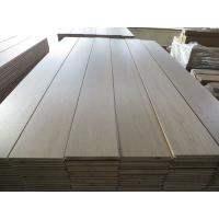 Buy cheap White Oak Engineered Wood Flooring--A/B grade from wholesalers