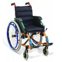 Buy cheap Child Wheelchair (SC9030B) from wholesalers