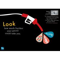 Buy cheap Prepaid Fuel Card/ Fuel card with magnetic strip/ Fuel card with chip from wholesalers