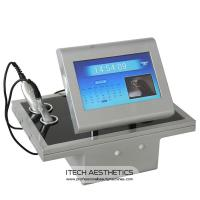 Wholesale Painless Ultrasonic RU+3 RF Cavitation Machine For Weight Loss And Fat Burning from china suppliers