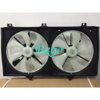 TO3115151 Aftermarket Car Radiator Cooling Fan For Toyota Camry High Performance