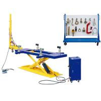 Wholesale Auto Frame Straightener (SINU3) from china suppliers