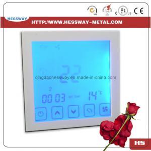 Digital room thermostat popular digital room thermostat - Lntoreor dijin ...
