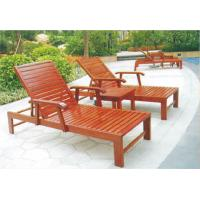 Wholesale Leisure Chair HA-14508 from china suppliers