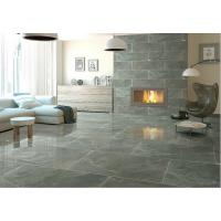 Wholesale Acid Resistant Marble Look Porcelain Tile For Wall And Flool Decoration from china suppliers