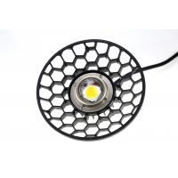 Buy cheap Factory price Newest design 10w LED garden street light piece from wholesalers