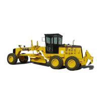 Wholesale Full Hydraulic Pressure Ground Moving Equipment 535mm Ground Penetration from china suppliers