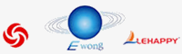 SHENZHEN EWONG TECHNOLOGY CO.,