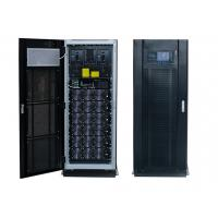 Wholesale Energy Saving UPS Uninterrupted Power Supply from china suppliers