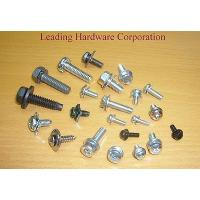 Wholesale SEMS Screw - Carbon Steel & Stainless Steel from china suppliers