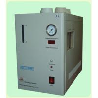 Wholesale QL-500A Hydrogen Generator, Hydrogen Generator from china suppliers