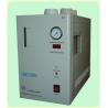 Buy cheap QL-500A Hydrogen Generator, Hydrogen Generator from wholesalers