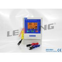 Wholesale M531 Submersible Pump Controller IP22 Enclosure Protection Grade For Single Pump Control from china suppliers