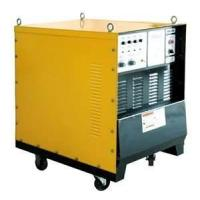 China Reliable safe 50 / 60 HZ IGBT Inverter tech Arc stud welding machines with Anti - network on sale