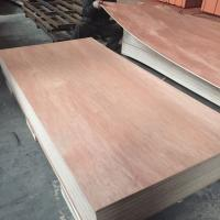 5mm thickness plywood popular 5mm thickness plywood for Furniture quality plywood