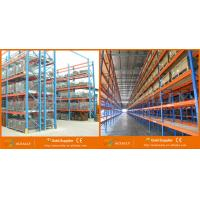 Heavy Duty Warehouse Storage rack, garage storage rack