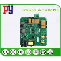Wholesale Switching Power Supply PCBA Board PCB Design Service Flexible SMT/DIP OEM ODM from china suppliers