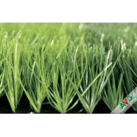 Wholesale Heavy Metal Free Multicolor PE Soft and Natural Looking Grass 9000Dtex 20-50 pile height from china suppliers
