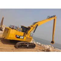 Wholesale 12-32 Meters Caterpillar Boom , Cat 336 Cat 330 Excavator Boom And Stick from china suppliers