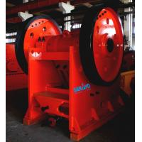 China coal machine price on sale
