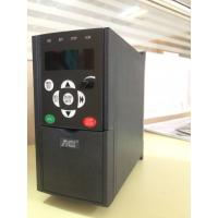 China 380V Vector Control Drive , General Vector Power Inverter Rapid Current Limit on sale