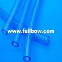 Wholesale Transparent Plastic Tube / Clear PVC Tubing /PVC hose from china suppliers