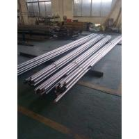 Wholesale Bright Finish SUS303 Stainless Steel Hexagonal Bar / SS Round Rod from china suppliers