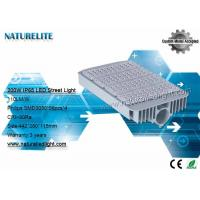 Wholesale SMD3030 Module 200w Energy Efficient Street Lighting / led Street Lamp For Bridge from china suppliers