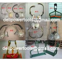 Wholesale Climbers& lineman climber from china suppliers