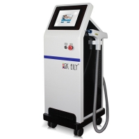 Wholesale Beauty 3 Wavelengths  6ns Tattoo Removing Equipment 800W from china suppliers