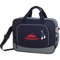 Wholesale Hot Selling Computer Bag Business Briefcase from china suppliers