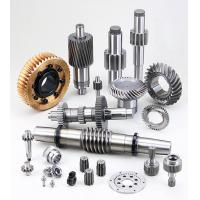 Wholesale Worms, Worm Gears and Worm Gear Sets from china suppliers