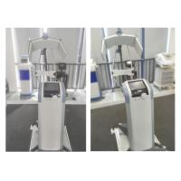 Buy cheap contactless high frequency body slimming B T L Vanquish non invasive cellulite from wholesalers
