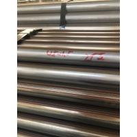 Wholesale SUH 409L Stainless Steel Welded Pipe SUS409L Stainless Steel Exhaust Tubing from china suppliers